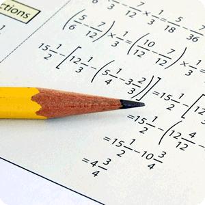 algebra_rounded_sm