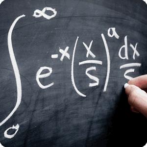 calculus_round_sm